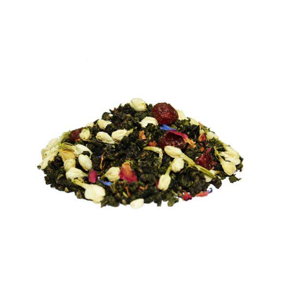 Чай «Эликсир жизни»